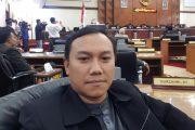 Ketua Komisi II DPR Aceh, Program Beli Pesawat Analisa Dulu