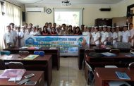 Akper Bethesda Tomohon Praktek Klinik di Bali dan Jakarta