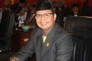 DPRD Padang Ingatkan Pihak Kampus Adakan Wisuda Tidak Rugikan Hak Pengguna Jalan