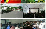 Cegah Faham Komunis, Kodim 0825 Banyuwangi Gelar Nonton Bareng Film G30S/PKI