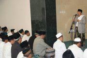 Bupati Madiun: Renungkan Keteladanan Nabi Ibrahim