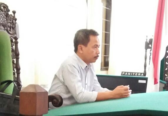 Hakim Kembalikan Harta Mantan Walikota Madiun Yang Disita KPK