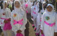 Sambut Tahun Baru Islam 1439 H, Pemkot Madiun Gelar Pawai Ta'aruf