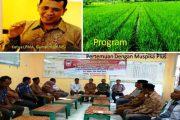 Petani Miskin di Pedalaman Aceh Utara Akan Dapat Bantuan