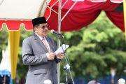 Gubernur Aceh,Alokasi Dana Anak Yatim Akan Ditambah
