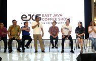 Gus Ipul: Festival Kopi Geliatkan Industri