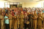 Grand Final Guru Favorit, Upaya Peningkatan Mutu Pendidikan di Kota Palembang