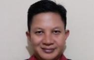 Pendiri dan Pemilik Situs Nikahsirri.com Ditangkap Polisi
