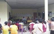 Bijaki Masalah Pansimas Desa Togowo, Satker Turun Lapangan