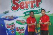 Charoen Pokphand Kembangkan Bisnis Industri Minuman