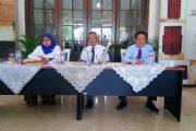 Road TO ISEF Jawa Timur, BI Gelar Aneka Lomba Nuansa Islami