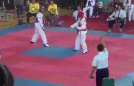 Kota Kediri Persiapkan 248 Atlet Cabor Taekwondo di Kejurprov