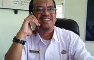 Dinas Perkim Akan 'Sulap' THD Dan Lapangan Gulun Lebih Representif