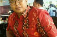 Pengumuman Paswancam Salah ketik, Panwaskab dan Pokja Bangkalan Minta Maaf