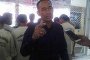 Jajaran Polresta Banda Aceh Gagalkan Pengiriman Ganja Kering