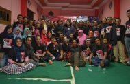 Ketua Jaka Jatim, Mathur Khusairi: Dana Hibah Jadi Bancaan Pemprov Jawa Timur