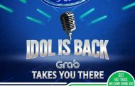 Daftarkan Anda di Audisi Indonesian Idol 2017 di Surabaya
