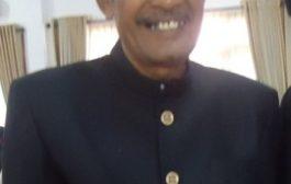 Drs Hamdani Raden :  Membangun Bireuen Demi Kesejahteraan Rakyat Harus Didukung