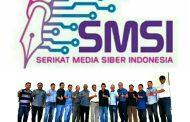 Segera Dikukuhkan, SMSI Sumbar Siap Sukseskan HPN 2018