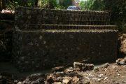 Proyek siluman Muncul Di wilayah Desa Benculuk