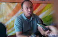KPU Bondowoso Himbau, Parpol Segera Mendaftarkan Diri