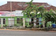 Warga Keluhkan Pelayanan Buruk Kelurahan Sekar Jaya