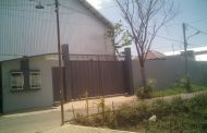 Ada Bangunan Siluman di Tlogomas Kota Malang