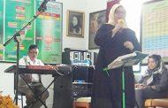 Ketua DPRD Padang Beberkan Tips dalam Mendidik Anak