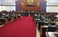 Aceh Milik Masyarakat Bukan Milik Kami di DPRA