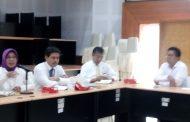 Kopertis IX Sulawesi Gelar Deklarasi Kebangsaan 28 Oktober 2017