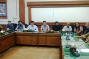 220 Juta APBA Aceh Akan di Perebutkan