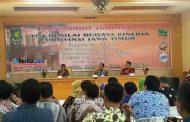 RSUD dr. H. Moh. Anwar Sumenep Terus Berinovasi Tingkatkan Kualitas Pelayanan