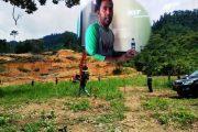 Kasus Perambahan Hutan Jangan Hanya Pekerja Ditangkap