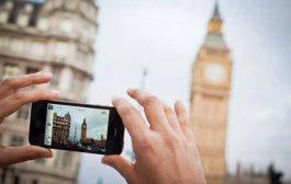 3 Aplikasi Kamera di Smartphone Yang Cocok Untuk Foto Long Exposure