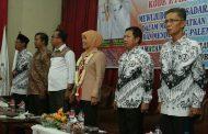 Pemkot Bakal SK-kan 2000 Guru Honor
