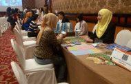 Taiwan Gelar Promosi Pariwisata di Surabaya, Tawarkan Banyak Peluang