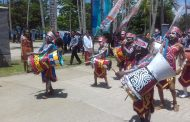 Tarik Minat Wisatawan,Pemkab Raja Ampat Kembali Gelar festival