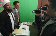 Terkait Penggerebekan Nurusy Syifa, Pemlik Laporkan BPOM Ke Presiden
