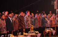 Gubernur Jatim Terima Anugerah Kihajar dari Kemendikbud