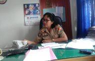 Dipenda Kabupaten Torut Kejar Target PAD
