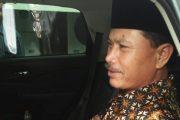 Pancing Kader Gerindra, Sekda Kota Madiun Bocorkan Pendapatan DPRD