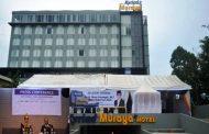 Kyriad Hotel Resmi Beroprasi di Provinsi Aceh