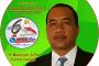 H. Marnilam, S.Pd Camat Jrengik Ucapkan Anniversary beritalima yang ke 6 Th
