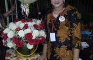 Kesederhanaan Pernikahan Kahiyang Ayu & Bobby Nasution Undang Empati Relawan