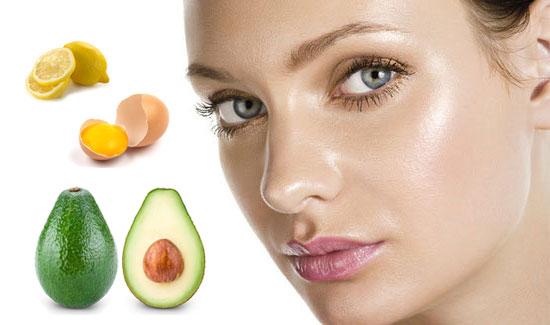 3 Jenis Buah yang Paling Efektif untuk Mencerahkan Wajah