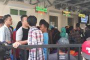 Disdukcapil Sukabumi Tingkatkan Kualitas Pelayanan