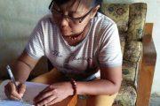Ketua DPC Banyuwangi LSM LPRI Kawal Kasus Dugaan Perselingkuhan Oknum Mantri Perhutani