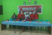 Jimmy Ijie Akan Membantu Secara Pribadi Siswa Berprestasi di Rawasugi dan Malaus