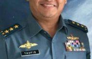 Mengenal Lebih Dekat Laksamana Madya TNI Achmad Taufiqoerrochman